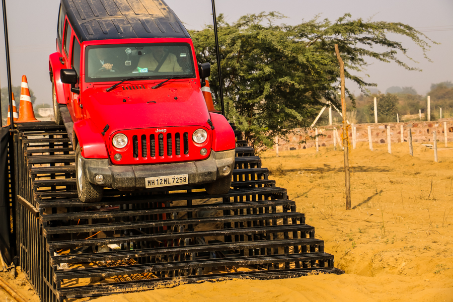 Click image for larger version  Name:Jeep Wrangler @ Camp Jeep-53.jpg Views:1 Size:649.6 KB ID:10303