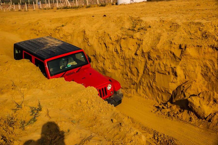 Click image for larger version  Name:Jeep Wrangler @ Camp Jeep-55.jpg Views:1 Size:705.3 KB ID:10311