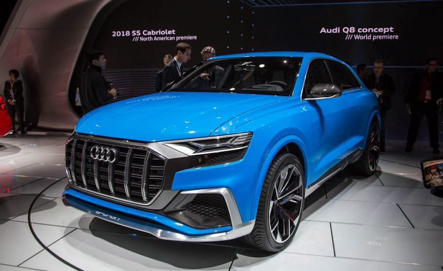 Click image for larger version  Name:Audi-Q8-concept-101-1-876x535.jpg Views:1 Size:84.8 KB ID:10579