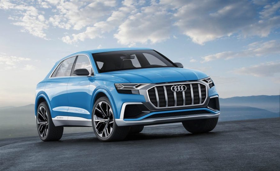 Click image for larger version  Name:Audi-Q8-concept-103-876x535.jpg Views:1 Size:77.6 KB ID:10580