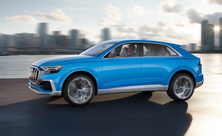 Click image for larger version  Name:Audi-Q8-concept-101-876x535.jpg Views:1 Size:62.5 KB ID:10581