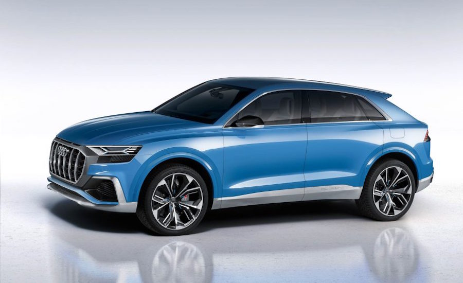 Click image for larger version  Name:Audi-Q8-concept-109-876x535.jpg Views:1 Size:64.4 KB ID:10582