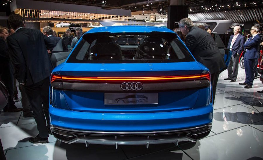 Click image for larger version  Name:Audi-Q8-concept-103-1-876x535.jpg Views:1 Size:102.9 KB ID:10583