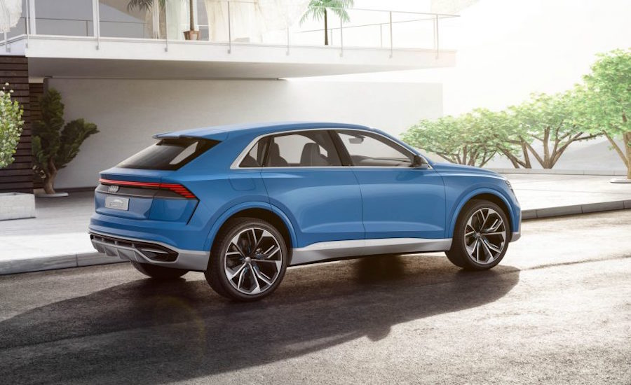Click image for larger version  Name:Audi-Q8-concept-102-876x535.jpg Views:1 Size:90.0 KB ID:10584
