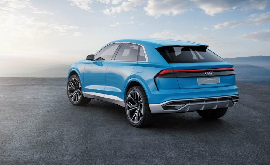 Click image for larger version  Name:Audi-Q8-concept-105-876x535.jpg Views:1 Size:78.1 KB ID:10585