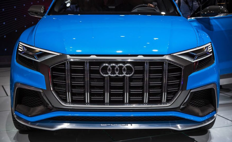 Click image for larger version  Name:Audi-Q8-concept-104-1-876x535.jpg Views:1 Size:89.5 KB ID:10586