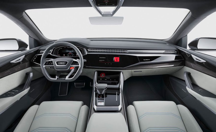 Click image for larger version  Name:Audi-Q8-concept-117-876x535.jpg Views:1 Size:73.9 KB ID:10587