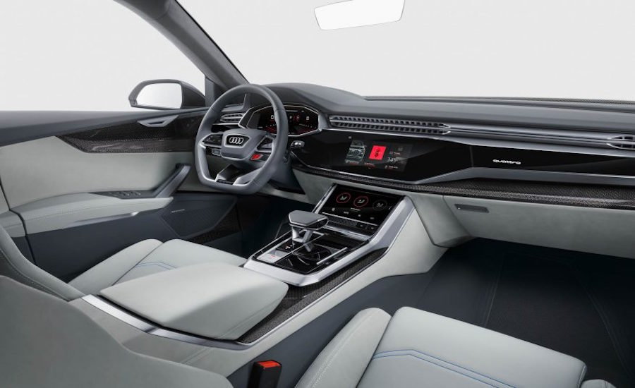 Click image for larger version  Name:Audi-Q8-concept-118-876x535.jpg Views:1 Size:65.7 KB ID:10588