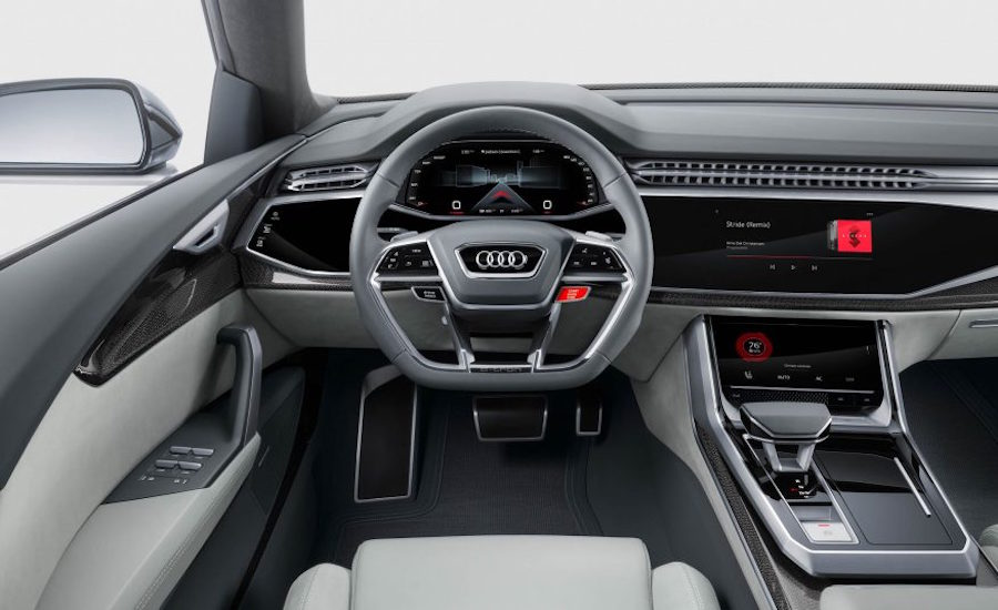 Click image for larger version  Name:Audi-Q8-concept-119-876x535.jpg Views:1 Size:75.2 KB ID:10589