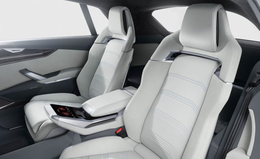 Click image for larger version  Name:Audi-Q8-concept-121-876x535.jpg Views:1 Size:62.0 KB ID:10590
