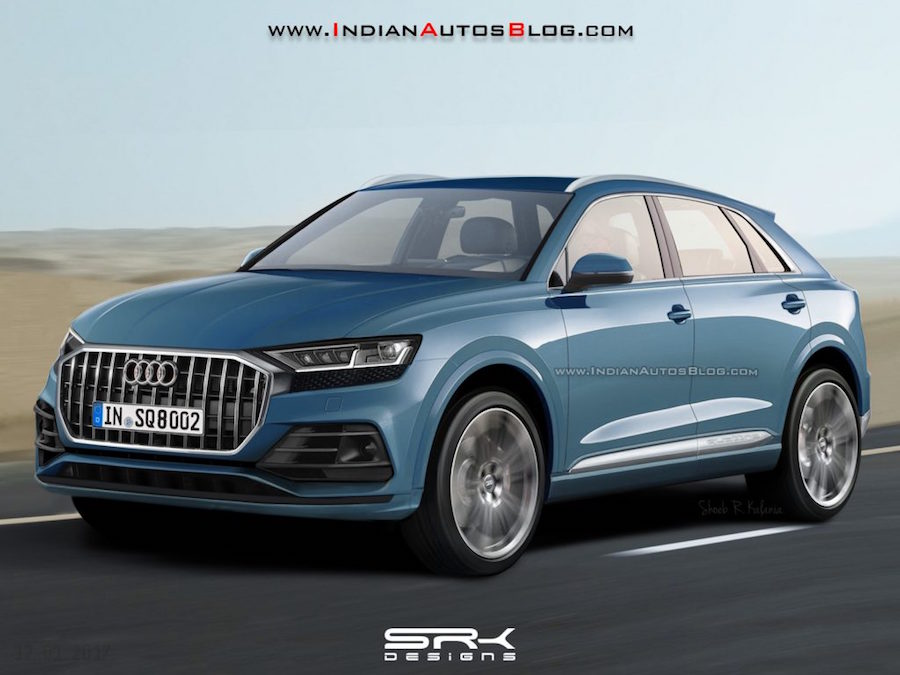 Click image for larger version  Name:2018-Audi-Q8-rendering-front-1024x768.jpg Views:1 Size:76.6 KB ID:10665