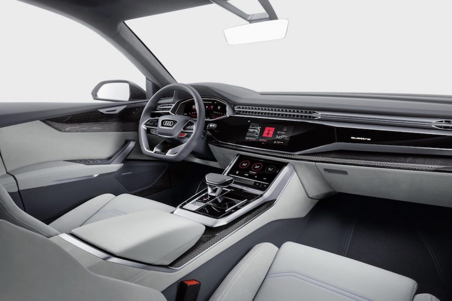 Click image for larger version  Name:Audi-Q8-concept-cabin-debut-1024x682.jpg Views:1 Size:70.1 KB ID:10668