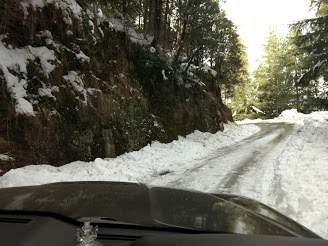 Click image for larger version  Name:snow-drive-8.jpg Views:1 Size:31.9 KB ID:10769