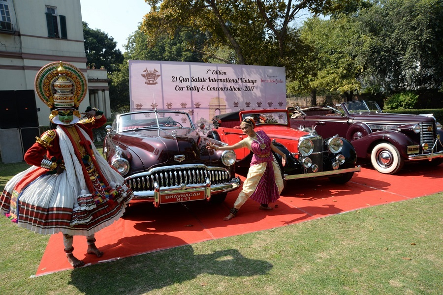 Click image for larger version  Name:Vintage Car Rally.png Views:2 Size:1.19 MB ID:10895
