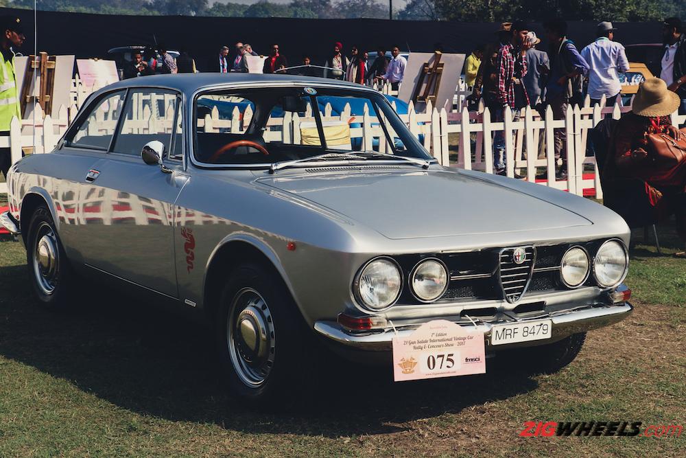 Click image for larger version  Name:Alfa Romeo GTV 1750.jpg Views:2 Size:727.8 KB ID:10963