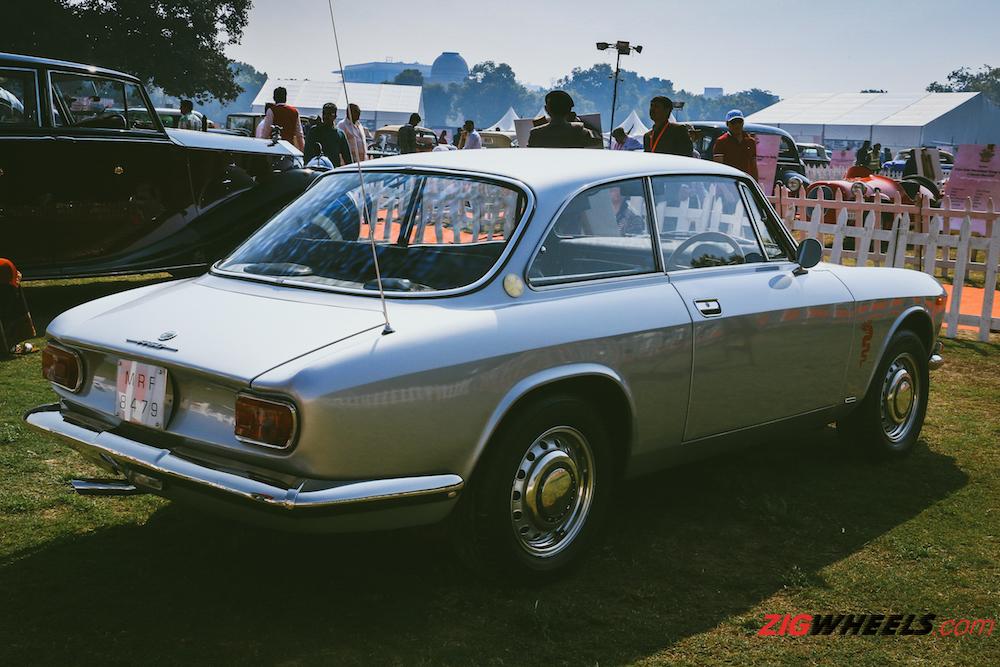 Click image for larger version  Name:Alfa Romeo GTV 1750-4.jpg Views:2 Size:631.5 KB ID:10964