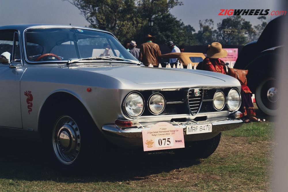 Click image for larger version  Name:Alfa Romeo GTV 1750-2.jpg Views:2 Size:543.5 KB ID:10965
