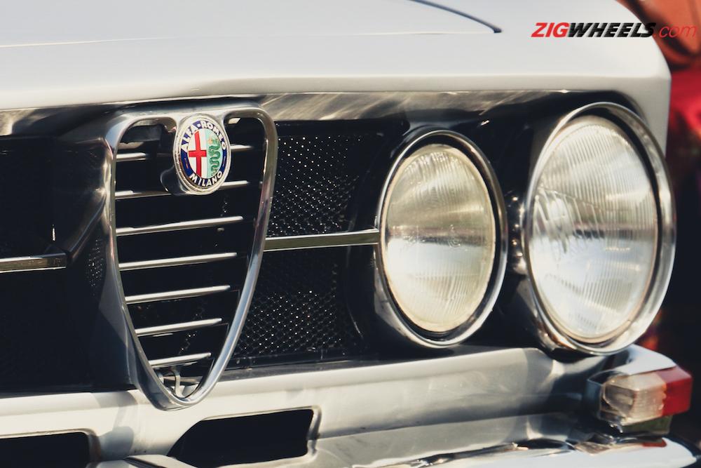 Click image for larger version  Name:Alfa Romeo GTV 1750-3.jpg Views:2 Size:469.6 KB ID:10966