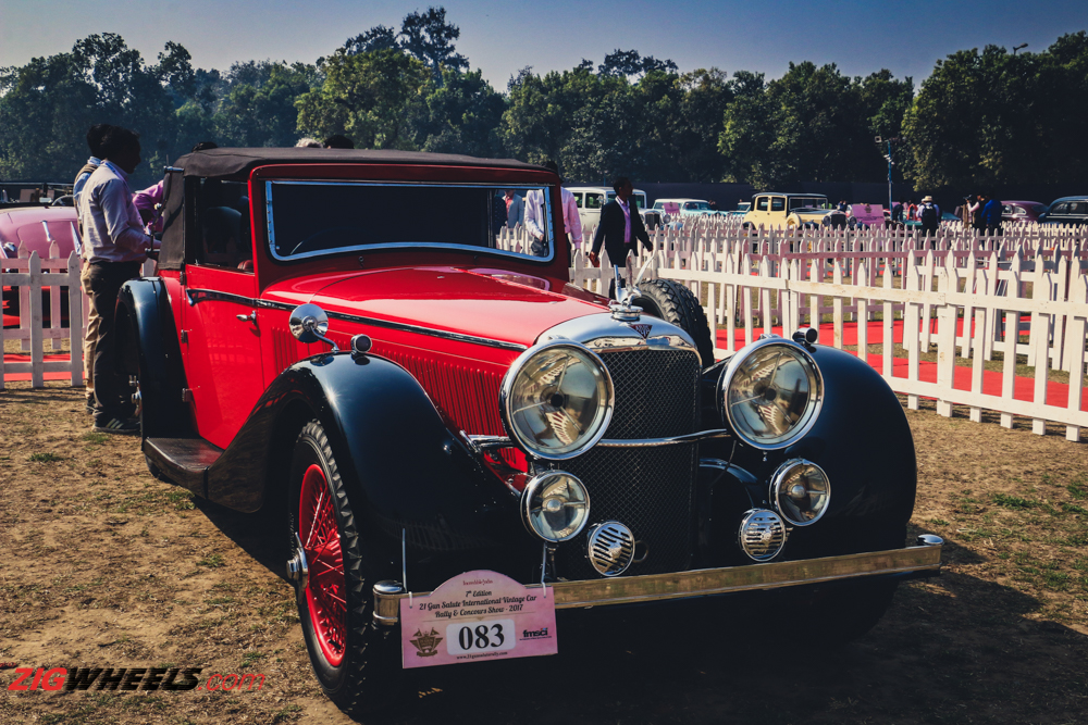 Click image for larger version  Name:Alvis Speed 20-2.jpg Views:1 Size:712.1 KB ID:10967