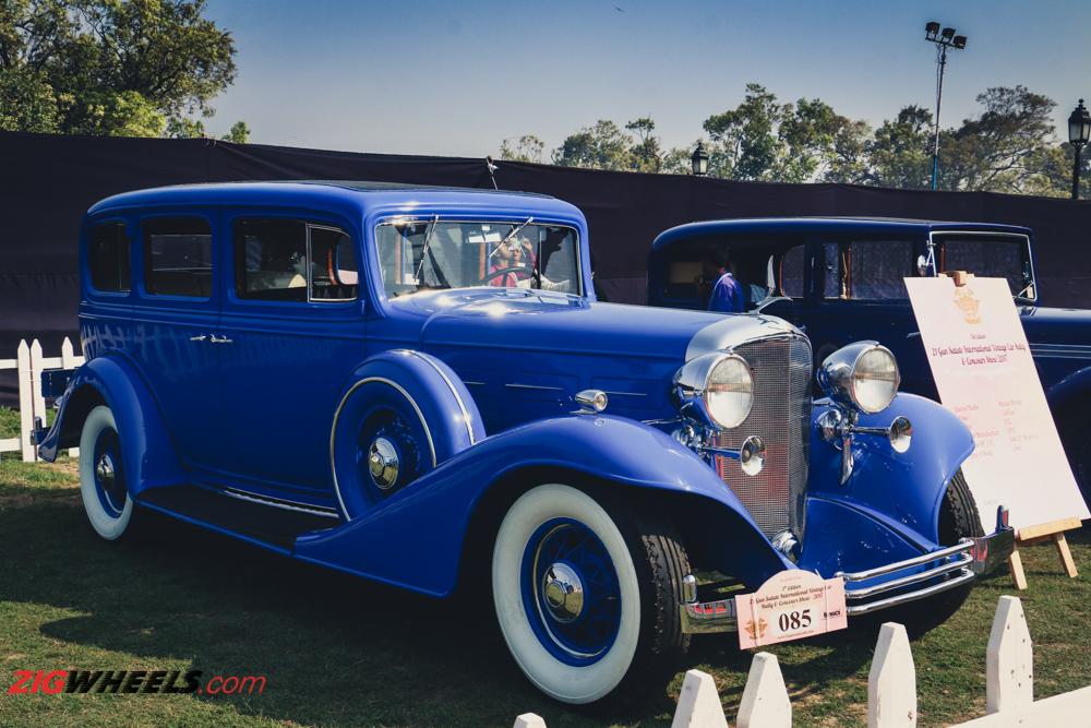 Click image for larger version  Name:Cadillac V12-2.jpg Views:1 Size:621.8 KB ID:10969