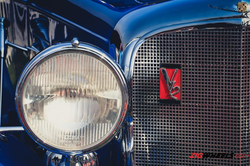 Click image for larger version  Name:Cadillac V12.jpg Views:1 Size:722.2 KB ID:10970