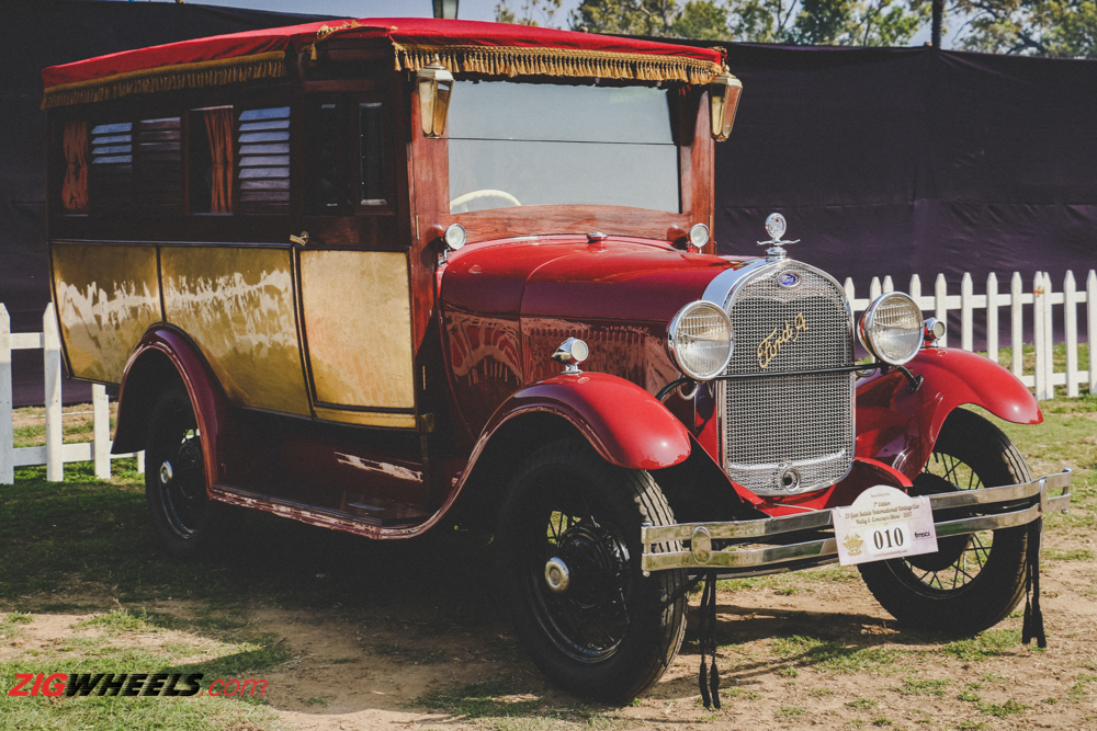 Click image for larger version  Name:Ford Model A Luxury Coach.jpg Views:1 Size:661.1 KB ID:10971