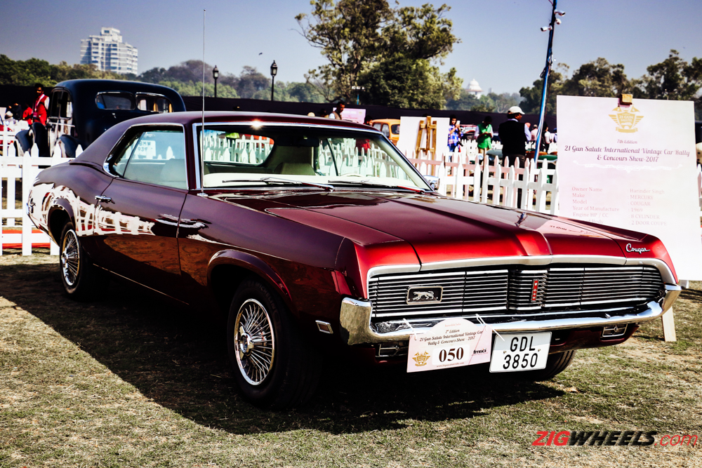Click image for larger version  Name:Mercury Cougar-3.jpg Views:2 Size:763.1 KB ID:10974