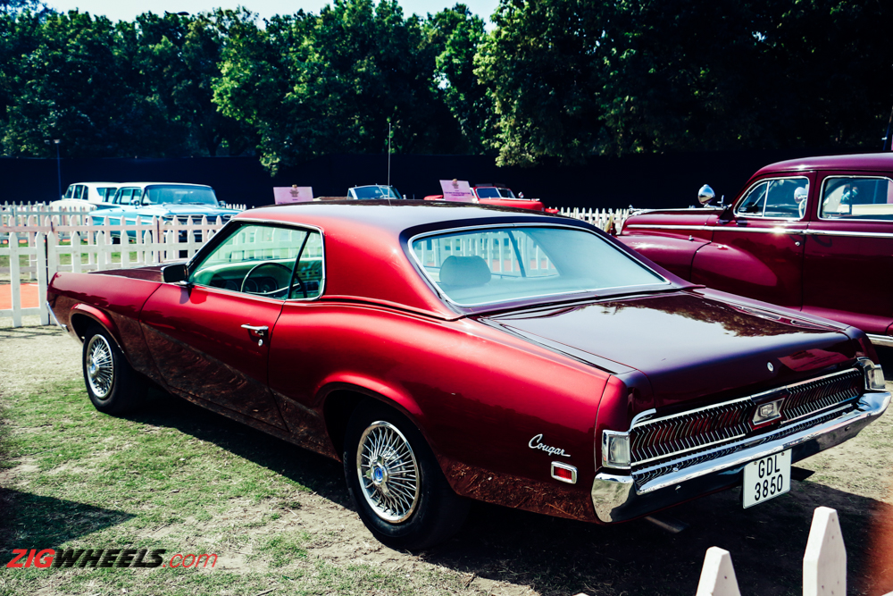 Click image for larger version  Name:Mercury Cougar-2.jpg Views:2 Size:744.6 KB ID:10975