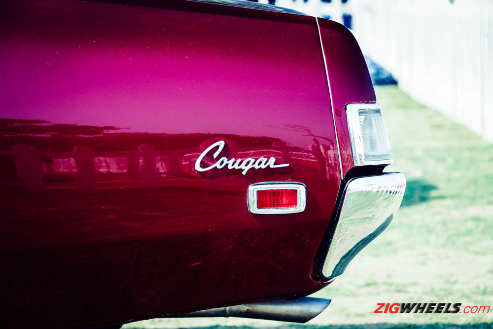 Click image for larger version  Name:Mercury Cougar.jpg Views:2 Size:451.7 KB ID:10976