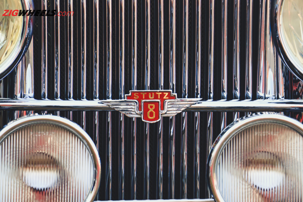 Click image for larger version  Name:Stutz Series M-2.jpg Views:1 Size:639.5 KB ID:10979
