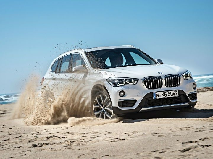 Click image for larger version  Name:bmw-x1_2016_05062015-m_720x540.jpg Views:1 Size:65.0 KB ID:1589