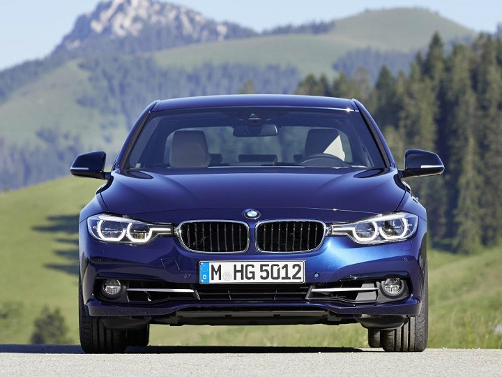 Click image for larger version  Name:2016-BMW-3-Series-Front-1024x768.jpg Views:1 Size:115.6 KB ID:1591