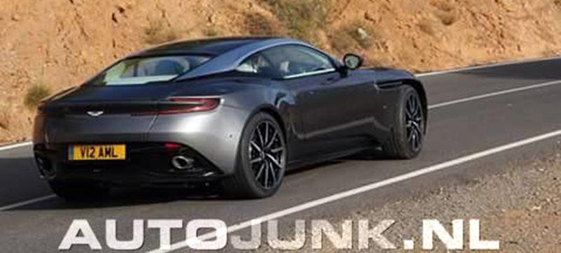 Click image for larger version  Name:DB11.jpg Views:1 Size:170.4 KB ID:1599