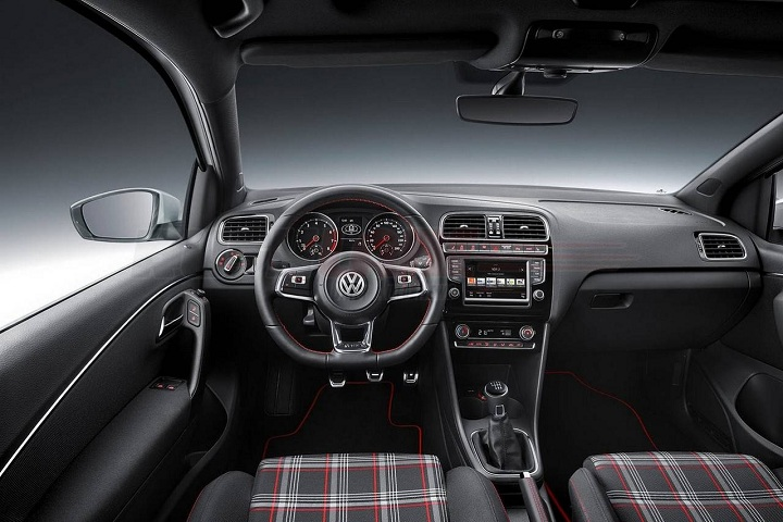 Click image for larger version  Name:2015-Volkswagen-Polo-GTI-15.jpg Views:1 Size:123.1 KB ID:1609