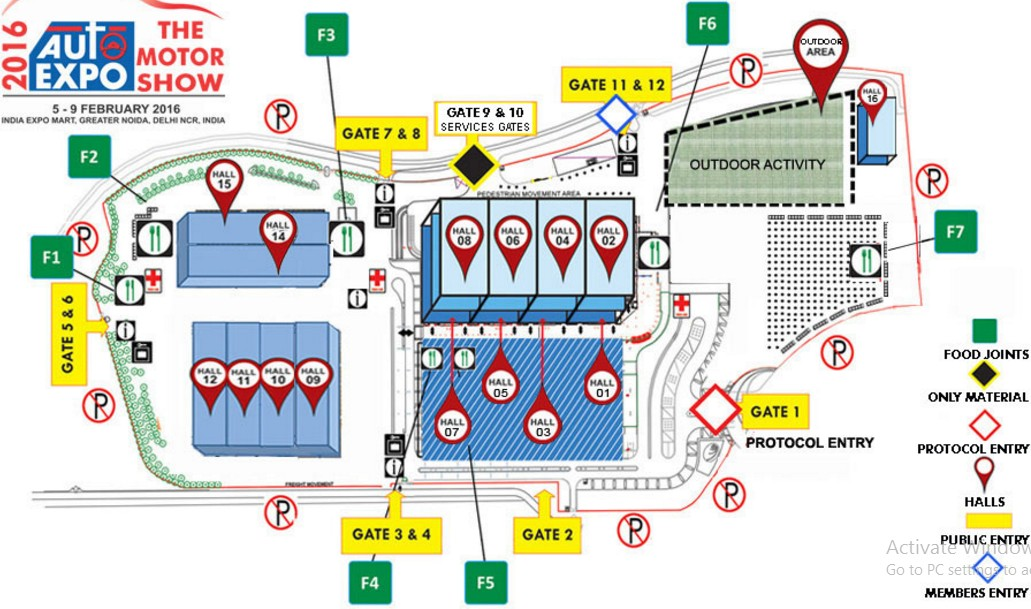 Click image for larger version  Name:auto expo india expo mart greater noida map.jpg Views:1 Size:161.2 KB ID:1613
