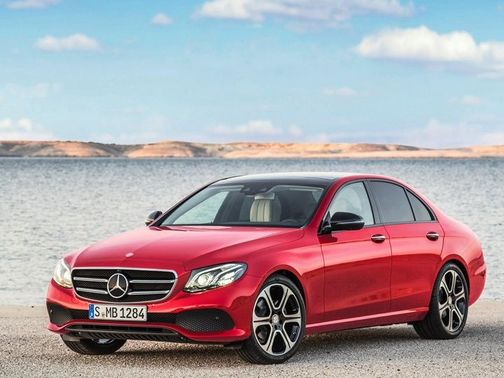 Click image for larger version  Name:2017-mercedes-benz-e-class-zigwheels-auto-expo-31012016-m_720x540 (1).jpg Views:1 Size:67.2 KB ID:1623
