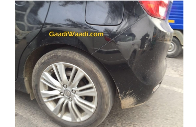 Click image for larger version  Name:baleno rear discs.jpg Views:1 Size:157.4 KB ID:1635