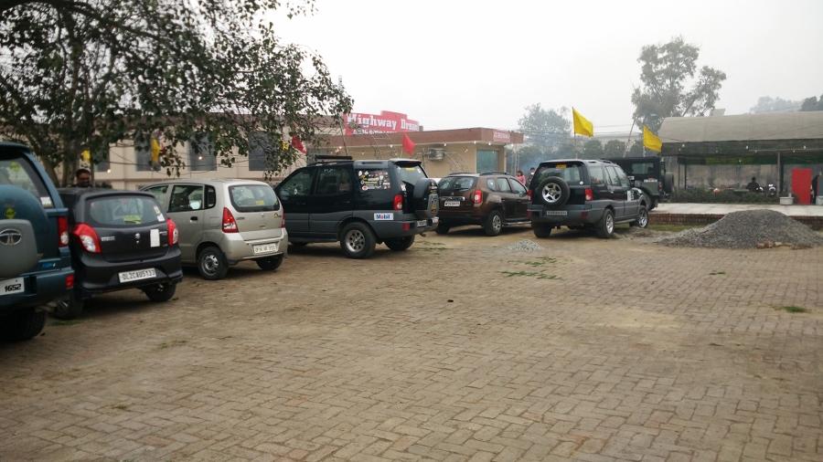 Click image for larger version  Name:HVK meet delhi (10).jpg Views:1 Size:311.8 KB ID:2236