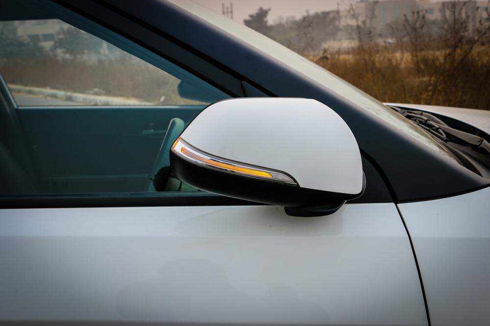 Hyundai creta worth the premium zigwheels forum for Creta sx o interior