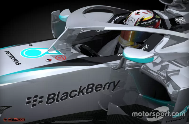 Click image for larger version  Name:formula1.png Views:1 Size:424.3 KB ID:2519