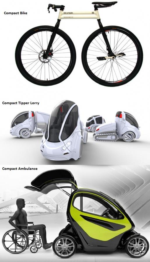 Click image for larger version  Name:bicymple.jpg Views:1 Size:67.3 KB ID:2981