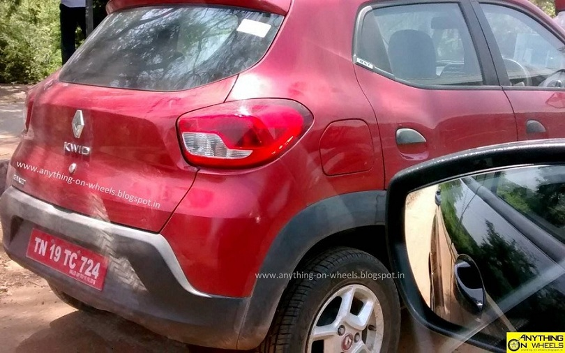 Click image for larger version  Name:Renault-Kwid-800-cc-with-alloy-wheels.jpg Views:1 Size:149.8 KB ID:3527