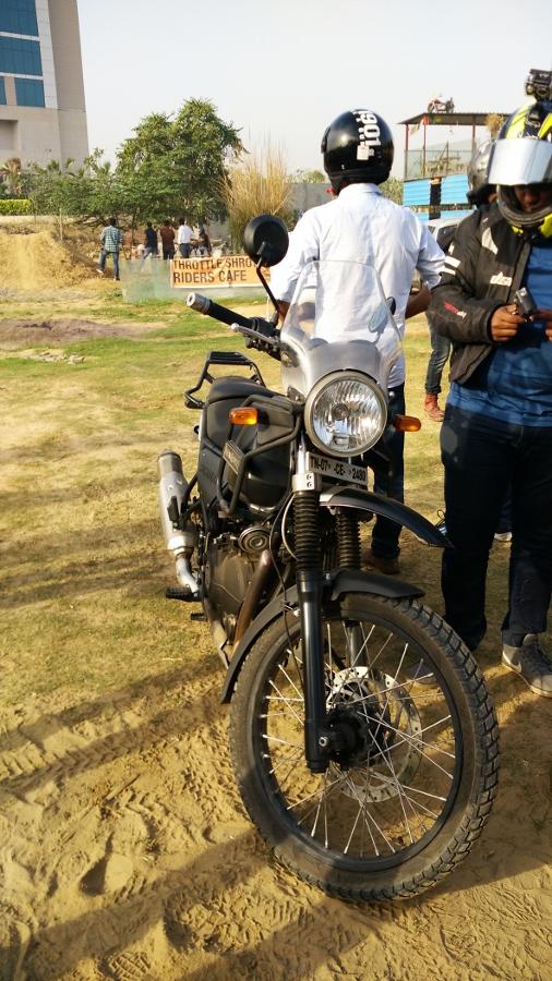 Click image for larger version  Name:Zigdrive-3-biking (2).jpg Views:1 Size:383.9 KB ID:3631