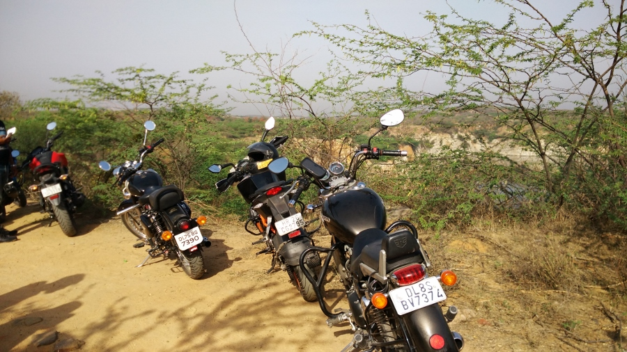 Click image for larger version  Name:Zigdrive-3-biking (7).jpg Views:1 Size:409.0 KB ID:3634