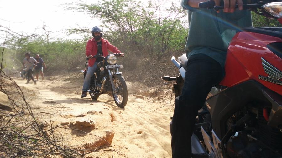 Click image for larger version  Name:Zigdrive-3-biking (33).jpg Views:1 Size:337.5 KB ID:3640