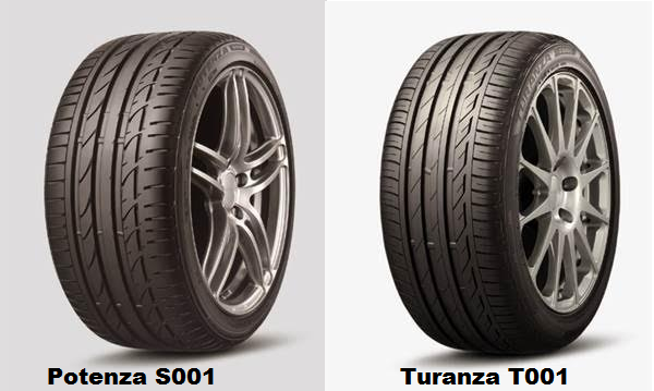 Click image for larger version  Name:bridgestone tyres.png Views:1 Size:258.8 KB ID:4487