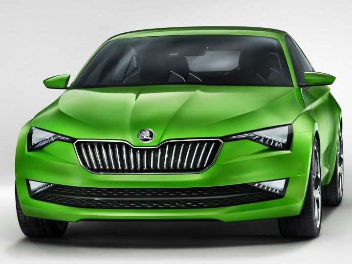 skoda superb hybrid confirmed for 2019. Black Bedroom Furniture Sets. Home Design Ideas